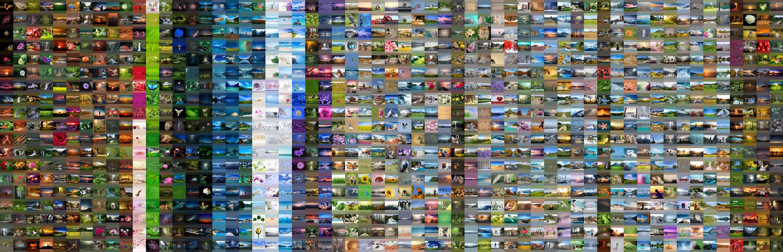 rainbow banner xkcd